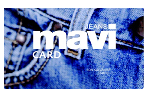 plastik kart plastik kartlar pvc kartlar pvc kart plastik kart üretimi plastik kart fiyatlarımanyetikli kart barkodlu kart